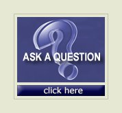 Ask A Question: Click Here