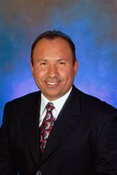Manuel Barba, Top California DUI Attorney